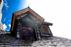 Cool Roofing in Hot Climates: Options to Consider