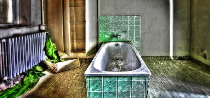 <span>Weekly Tip for Mar 6:</span> 5 Budget-Friendly Bathroom Remodeling Ideas
