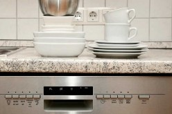 <span>Quick Checklist:    </span> Four Maintenance Tips for Kitchen Appliances