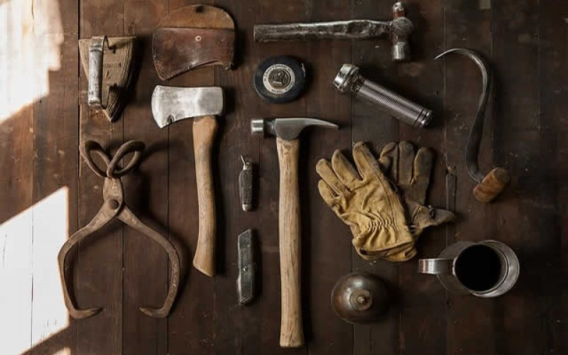 Should You try a DIY Home Improvement Project?