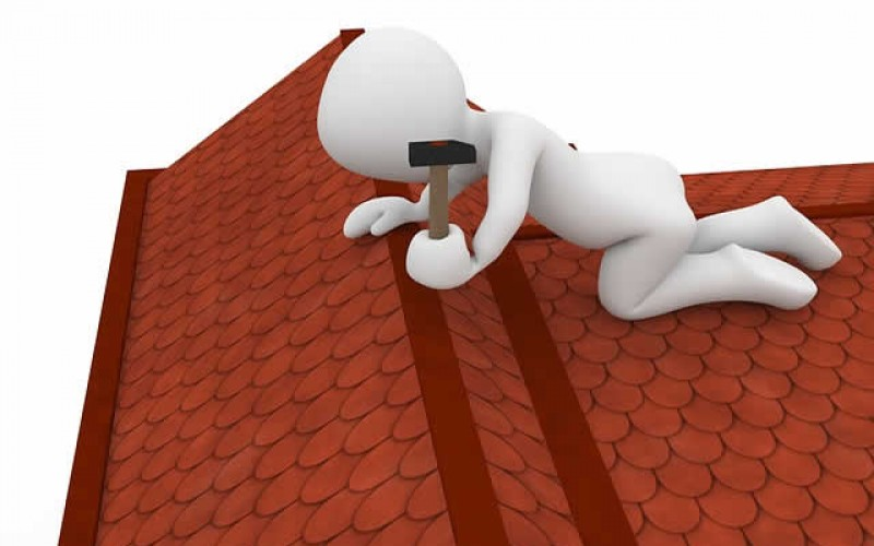 Residential Roof Repair: A Quick Guide