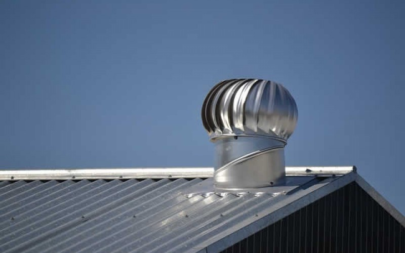 Attic Ventilation Solutions – Which one is Right for You?