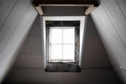 Home Improvement: How to Turn your Attic into a Living Space