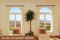 The Case for Casement Windows