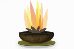 Metal Fire Pits: Adding Spark to Your Backyard