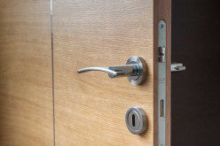 A Guide On Buying The Right Interior Doors