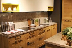 How To Cut Costs Like A Pro For Your Kitchen Remodeling Project