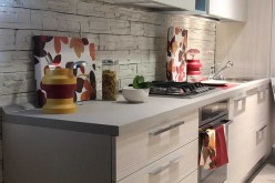 <span>Quick Checklist:     </span> Top Tips for Remodeling Your Kitchen