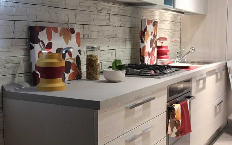 <span>Quick Checklist:</span> Top Tips for Remodeling Your Kitchen