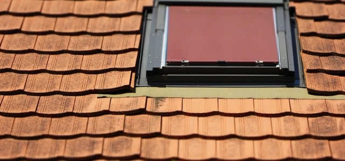 Roofing Materials: Which Roof is Right for Your New Home?