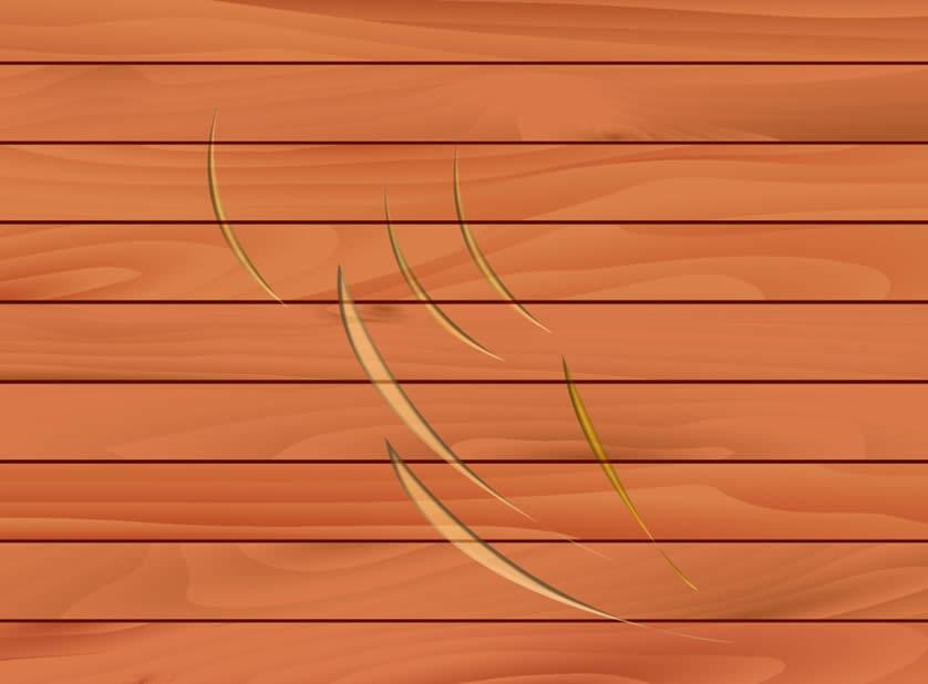 warpdoors