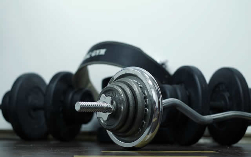 Tips and Tricks for Using a Spare Room as a Fitness Training Center
