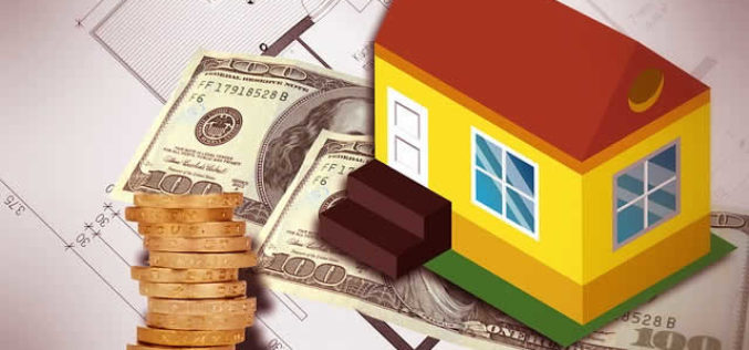 Sellers or Buyers Market: Maximizing On Real Estate Deals