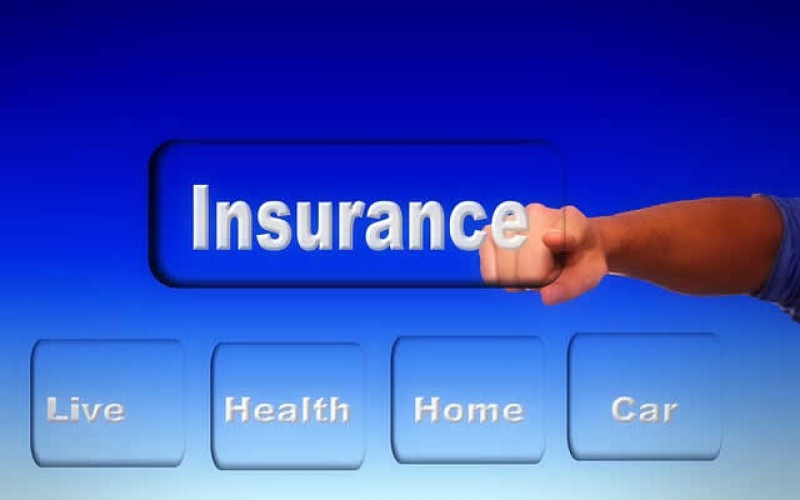 Standard Homeowners Insurance – How Are You Protected