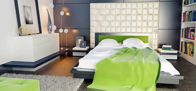 Tips for Choosing the Right Bedroom Furniture
