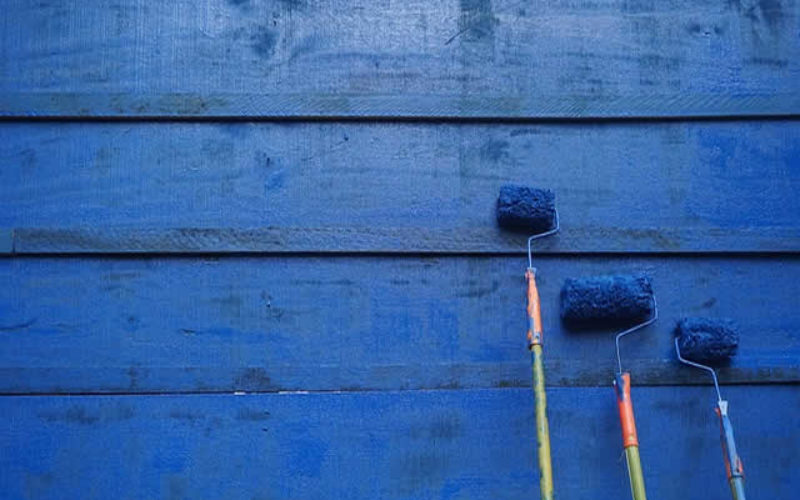 <span>Quick Checklist:</span> Making 6 Small Home Improvements to Help Your House Last Longer
