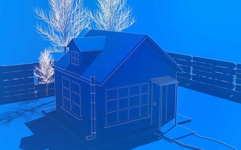 <span>Quick Checklist:&nbsp;&nbsp;&nbsp;&nbsp;</span> Home Preparation &#8211; What to Do When You&#8217;re Ready to Sell