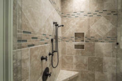 Seals, Rollers, and More: What Additional Factors to Keep in Mind when Choosing a Shower Enclosure
