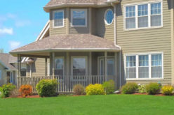 <span>Weekly Tip for May 08:</span> How and Why you Need to take Care of your Home's Siding