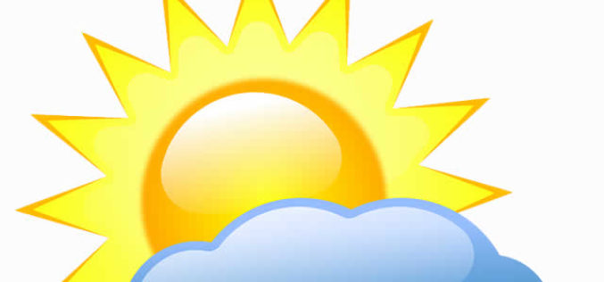 4 Ways Warm Weather Can Threaten Your Home