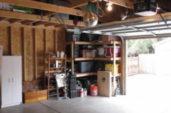 Garage Organization Tips That Really Work
