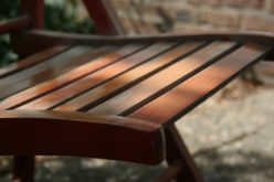 The Benefits of Eco-Furniture