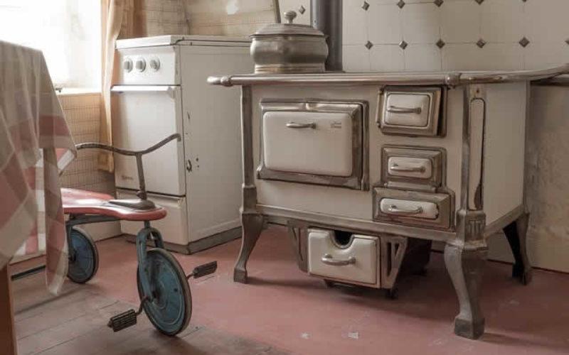 3 Key Ideas to Utilize for Your Kitchen Decor