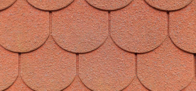 Way Over Your Head: Tips for Calming Your Terror of Buying a New Roof