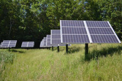 5 Types of Soltec Solar Trackers Used Worldwide
