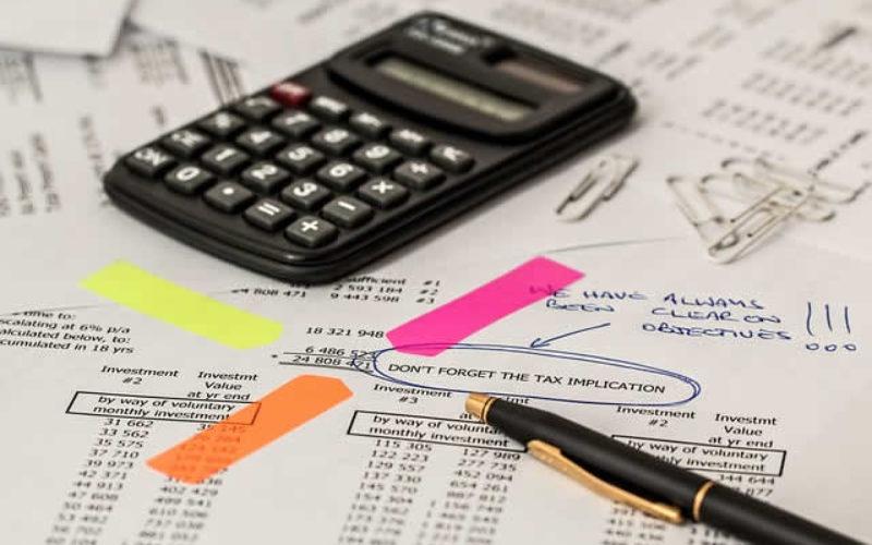 3 Ways to Offset Home Improvement Costs via Tax Benefits