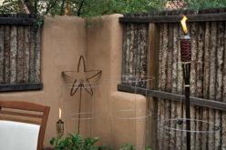4 Fun Ideas to Light Up Your Backyard