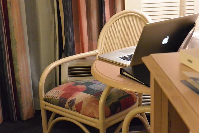 wood-furniture