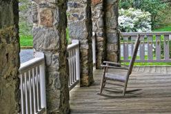 A Wrap of Elegance – Wrap Around Porch Design Benefits