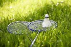Here are 5 Fun Lawn Games for Summer With Your Kids