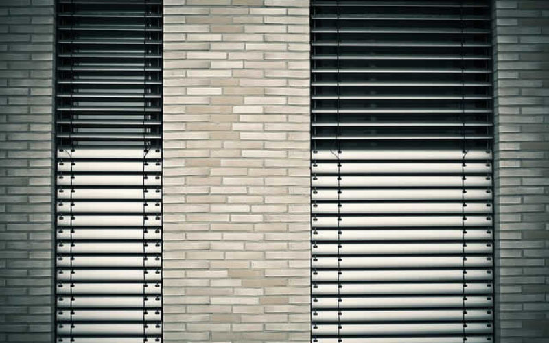All The Things About Blackout Roller Blinds and There Advantages