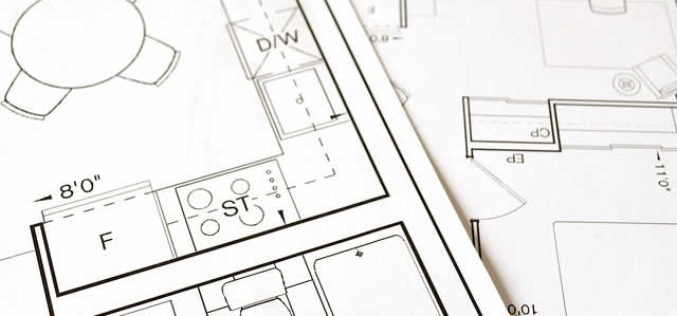 Remodel, Replace: Common Repairs to Check for When You are Building an Addition