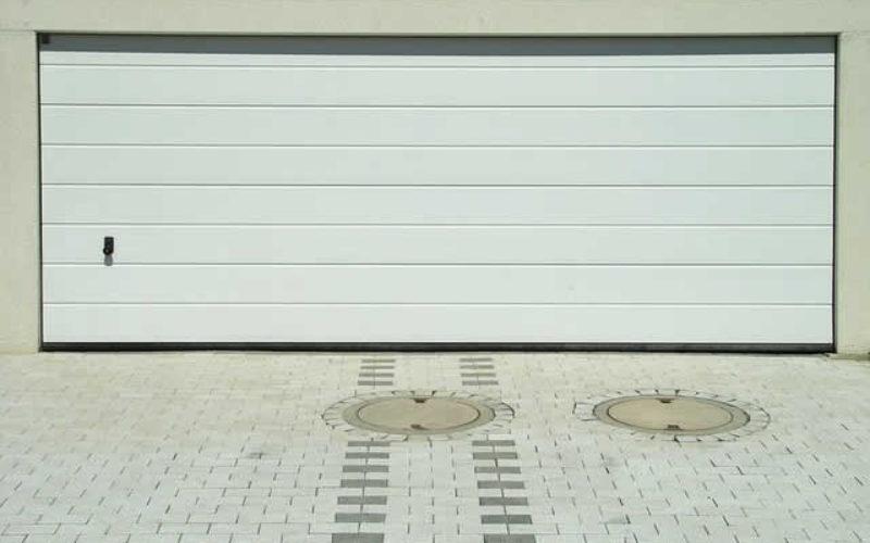 <span>Quick Checklist:&nbsp;&nbsp;&nbsp;&nbsp;</span> Garage Reclamation &#8211; Making Yours Better Than It Has Ever Been