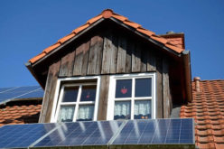 The Complete Novice's Guide to Solar Installations