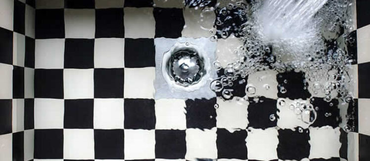 Three Types of Laundry Sinks That Have Stood the Test of Time