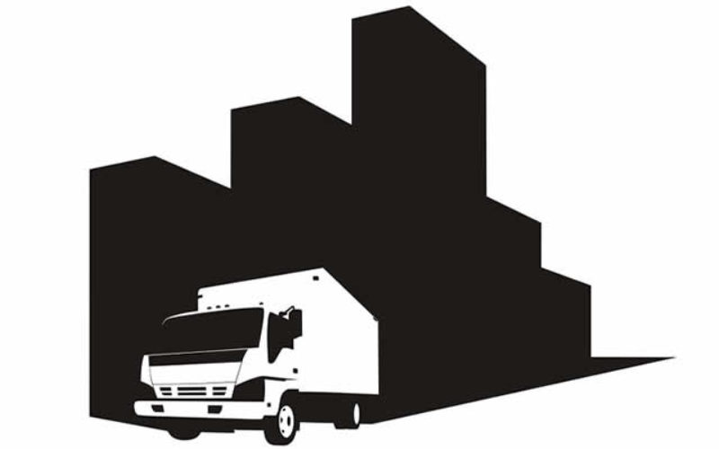 <span>Weekly Tip for July 31:</span> Five Types of Moving Services