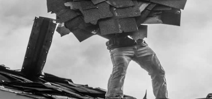 Things to Avoid in Your Next Roofer