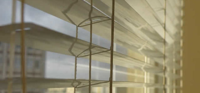 Top 5 Choices of Window Blinds for Your Home
