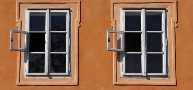 View 15 Stunning Window Designs in Toronto
