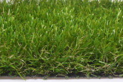 Is Artificial Grass a Realistic Option for Your Home Landscape?