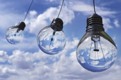 3 Electrifying Reasons to Leave Electricity to Professionals