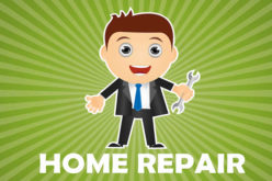 6 Home Maintenance Projects to Leave to Professionals