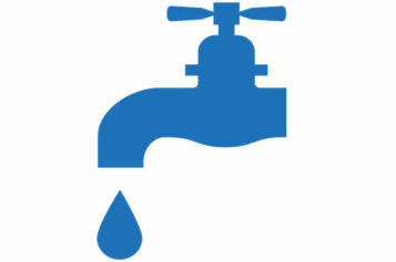 <span>Quick Checklist:</span>You Can Fix a Leaky Faucet
