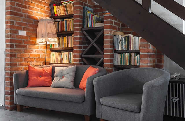 Quality Lounge Room Furniture to Make Your Home Interiors Special — Home Remodeling and Improvement