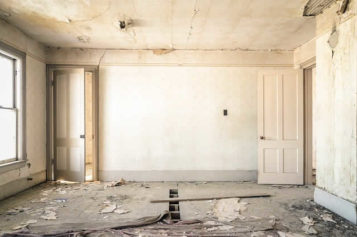 <span>Renovation Checklist:</span> How to Do It Right the First Time