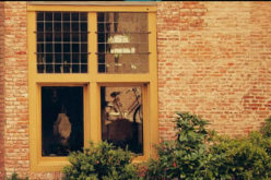 How To Boost Your Home Value With Windows